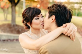 Edalia_andrie_engagements(int)-23