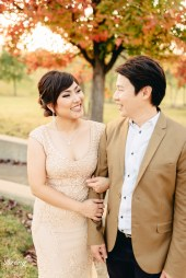 Edalia_andrie_engagements(int)-25