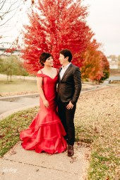 Edalia_andrie_engagements(int)-30
