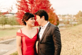 Edalia_andrie_engagements(int)-32