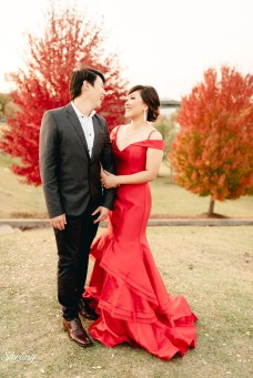 Edalia_andrie_engagements(int)-35