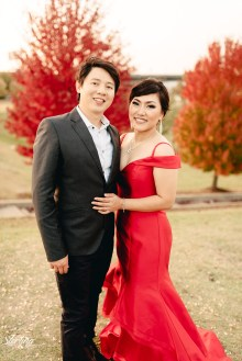 Edalia_andrie_engagements(int)-36