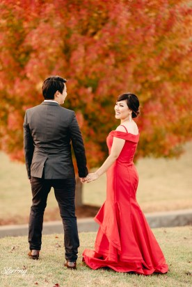 Edalia_andrie_engagements(int)-38