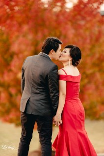 Edalia_andrie_engagements(int)-43