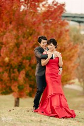 Edalia_andrie_engagements(int)-48