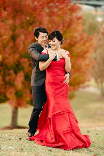 Edalia_andrie_engagements(int)-49