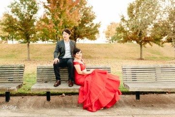 Edalia_andrie_engagements(int)-53
