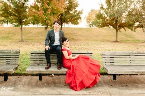Edalia_andrie_engagements(int)-54