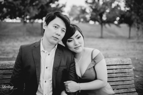 Edalia_andrie_engagements(int)-56