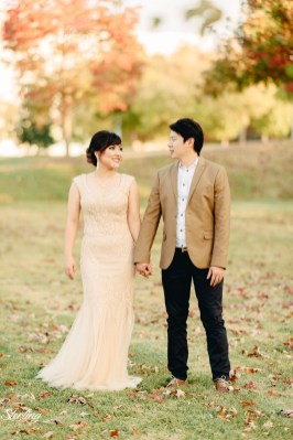 Edalia_andrie_engagements(int)-6