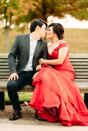 Edalia_andrie_engagements(int)-62
