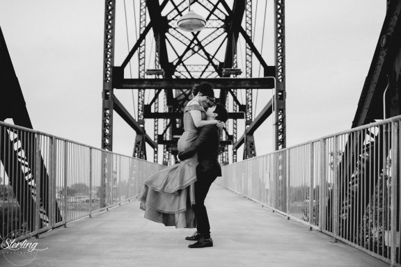 Edalia_andrie_engagements(int)-75