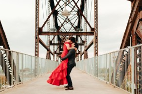 Edalia_andrie_engagements(int)-76
