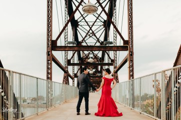 Edalia_andrie_engagements(int)-81