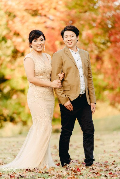 Edalia_andrie_engagements(int)-9