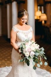 Ashley_bridals(i)-12