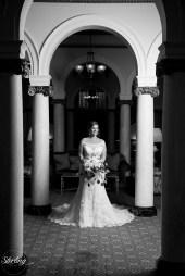Ashley_bridals(i)-19