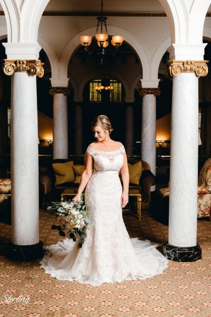 Ashley_bridals(i)-22