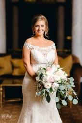 Ashley_bridals(i)-26
