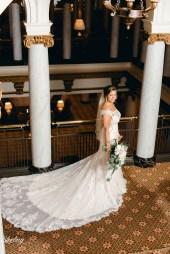 Ashley_bridals(i)-53