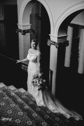 Ashley_bridals(i)-55