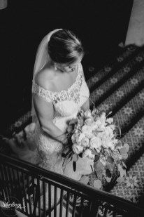 Ashley_bridals(i)-59