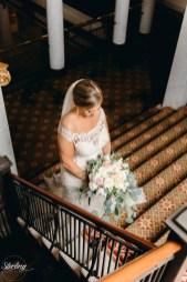 Ashley_bridals(i)-60