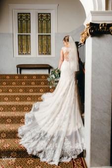 Ashley_bridals(i)-67