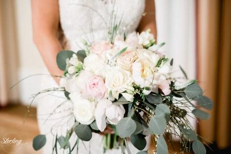 Ashley_bridals(i)-76