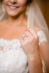 Ashley_bridals(i)-89