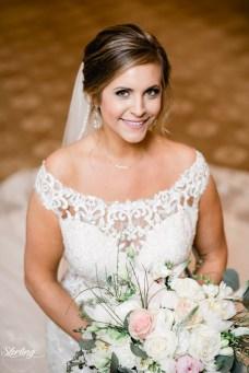 Ashley_bridals(i)-93