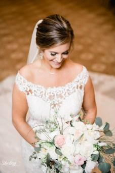 Ashley_bridals(i)-95