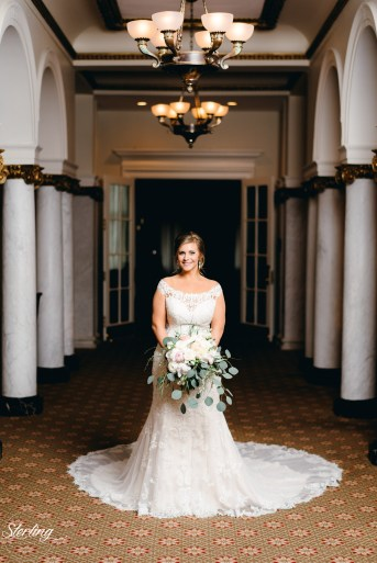 Ashley_bridals(i)