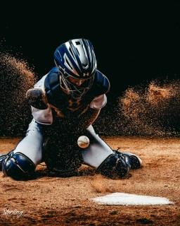 NLR_Baseball18_-102
