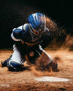 NLR_Baseball18_-103
