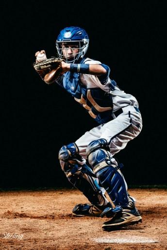 NLR_Baseball18_-105