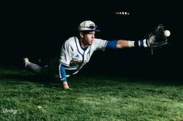 NLR_Baseball18_-112