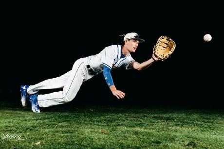 NLR_Baseball18_-115