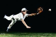NLR_Baseball18_-117