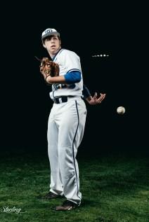 NLR_Baseball18_-119