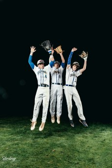 NLR_Baseball18_-121