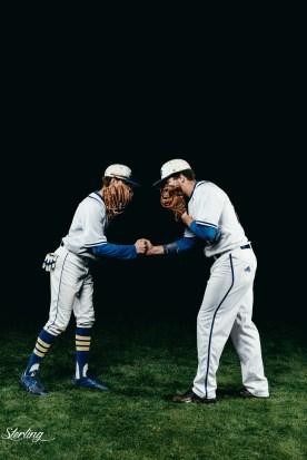 NLR_Baseball18_-123