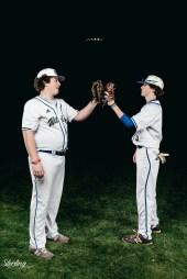 NLR_Baseball18_-128