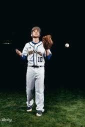 NLR_Baseball18_-129