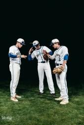 NLR_Baseball18_-130