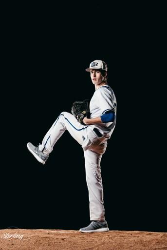 NLR_Baseball18_-138