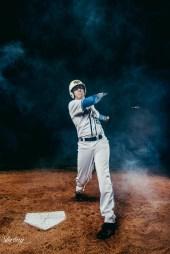 NLR_Baseball18_-37