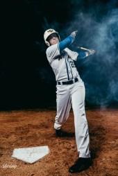 NLR_Baseball18_-38