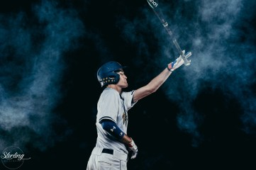 NLR_Baseball18_-50
