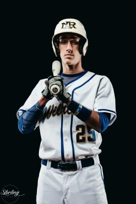 NLR_Baseball18_-69